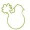 Thumb_logo_petit