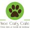 Thumb_avatar_cafe_des_chats_nice