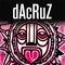 Thumb_dacruz-1463362462