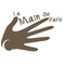 Thumb_logo_216x216