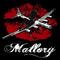 Thumb_logo_noir_mallory__1-1