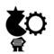 Thumb_logo_kkbb_tuned