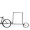 Thumb_publicycle_logo_petit
