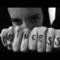 Thumb_01