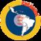 Thumb_logo2014newsletter