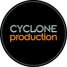Normal_cyclone_prod_logo__cercle__print
