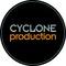 Thumb_cyclone_prod_logo__cercle__print