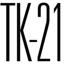 Normal_tk-21_logo-1473219564