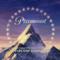 Thumb_pitoumount-1499865214