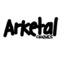 Thumb_logo-arketal-carre
