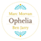 Thumb_ophelia-badge
