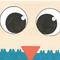 Thumb_logo-1428998837