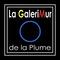Thumb_la_galerimur_de_la_plume