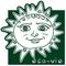 Thumb_logo-eco-vie-carr_