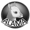 Thumb_logo_alama_copie