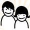 Thumb_avatar_kiss_kiss
