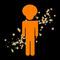 Thumb_avatar_facebook_01