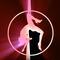 Thumb_logo_bachiana_1
