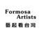 Thumb_logo_page