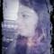Thumb_aout_2013-1419799239