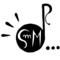 Thumb_logo_smm