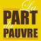 Thumb_part_du_pauvre_logo
