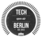 Thumb_banner_logo