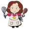 Thumb_02022012-cuisine-cuisiniere-mange-manger-repas-fille