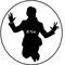 Thumb_here___now_rk_logo_
