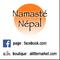 Thumb_namaste_nepal2-1442948017