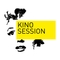 Thumb_kino_session_logo_300dpi_rvb
