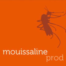 Normal avatar mouissaline prod