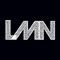 Thumb_avatar_lmn_noir