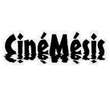 Normal_logo_cinemesis2