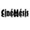 Thumb_logo_cinemesis2