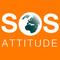 Thumb_logosos-orange