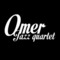Thumb_avatar_omer_jazz_quartet_kisskiss