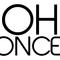 Thumb_oh-logo