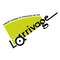 Thumb_logo-arrivage-_2_-1411077059