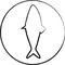 Thumb_crayon_logo
