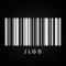 Thumb_jlgd