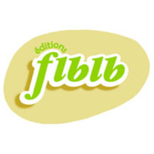 Normal_logo-flblb-web