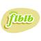 Thumb_logo-flblb-web
