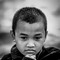 Thumb_portrait_enfant_tonle_sap-1409036528