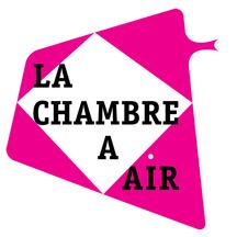 Normal_lc2a_logo300dpi