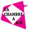 Thumb_lc2a_logo300dpi