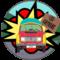 Thumb_logo_les_cartmans