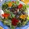 Thumb_salade_fleur