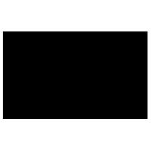 Normal_logo-tbc-kk