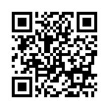 Normal_unitag_qrcode_1391590799239